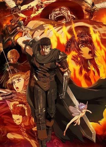 http://www.animes-mangas-ddl.com/berserk-2016-vostfr/