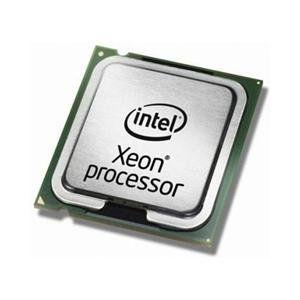 Intel Xeon el procesador mas reciente de MAC