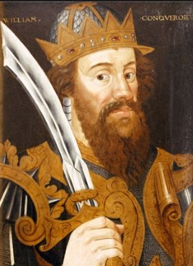 king henry ii credited for centralizing the british government The presence of henry's two chief justiciars and his chief forest official emphasises that the king's government went with the king  henry ii 's campaign against .