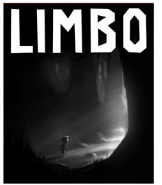 FREE Limbo Xbox One Game Download - http://freebiefresh.com/free-limbo-xbox-one-game-download/