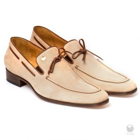 FERI - TEODORO - Shoes