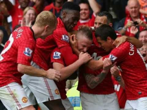 Video: Premier League football Latest scores and updatesLive • SportyLifeStyles.info