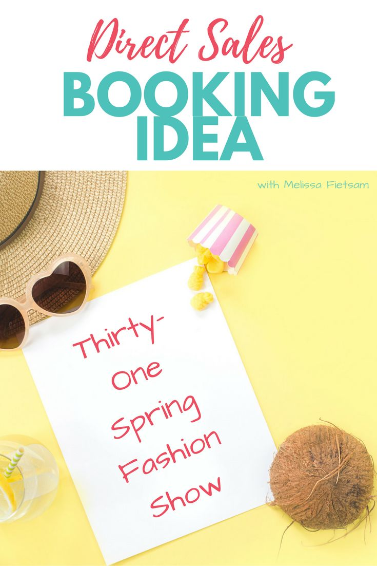 The 25 best thirty one business ideas on pinterest thirty one fun booking idea for your thirty one business in january melissa fietsam ind magicingreecefo Image collections
