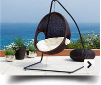 all weather swing, all weather furniture india, all weather furniture delhi, all weather furniture, buy all weather furniture, best all weather furniture