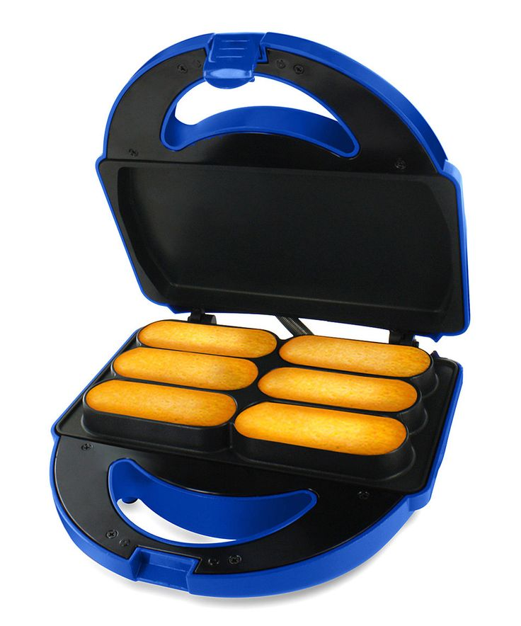 Look what I found on #zulily! Hostess Twinkie Maker by Smart Planet #zulilyfinds