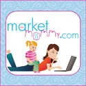 Market Mommy - How and where to market your mom owned business - Market Mommy:: The Blog - Making Events Work for YourBusiness