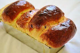 http://nuselskakuchta.blogspot.cz/2014/10/mlicnak-slozite-hokkaido-milk-bread-s.html
