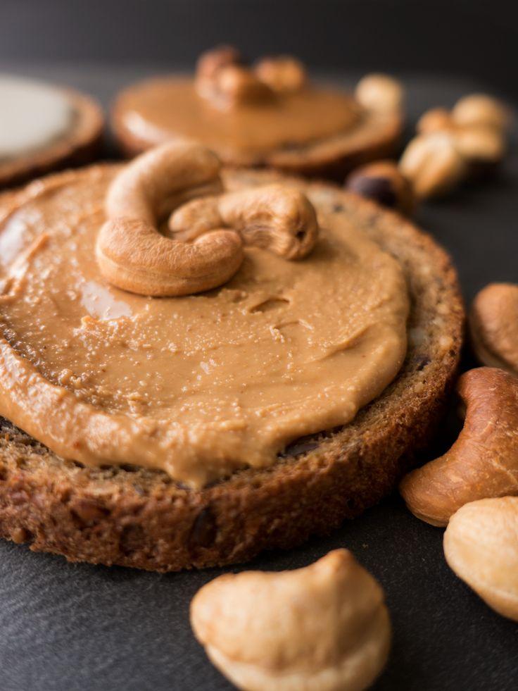 beurre de noix de cajou recettes sucr es low carb de coffee sugarettes pinterest. Black Bedroom Furniture Sets. Home Design Ideas