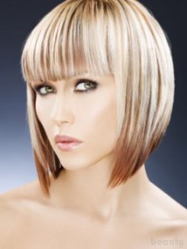 Best Beauty Hair Short Images On Pinterest Hairstyles - Bob hairstyle definition