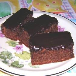 Egy finom Csokis kocka csokimázzal ebédre vagy vacsorára? Csokis kocka csokimázzal Receptek a Mindmegette.hu Recept gyűjteményében!