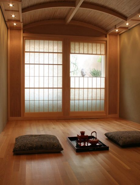 Meditation Room Ideas Home Deco Pinterest Meditation
