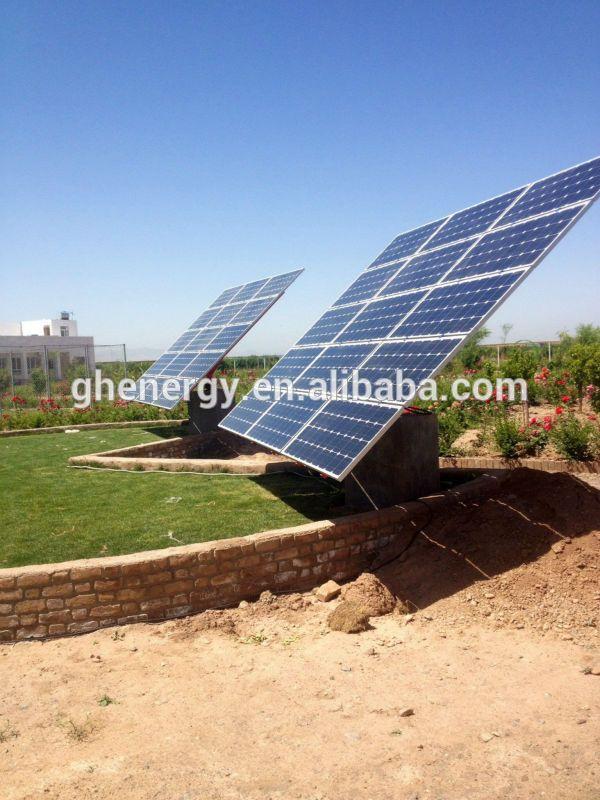 Maggie Zjghenergy Com Gh Solar 150w Solar Pane For Solar Charger 12v Solar Solar Panels Solar Charger