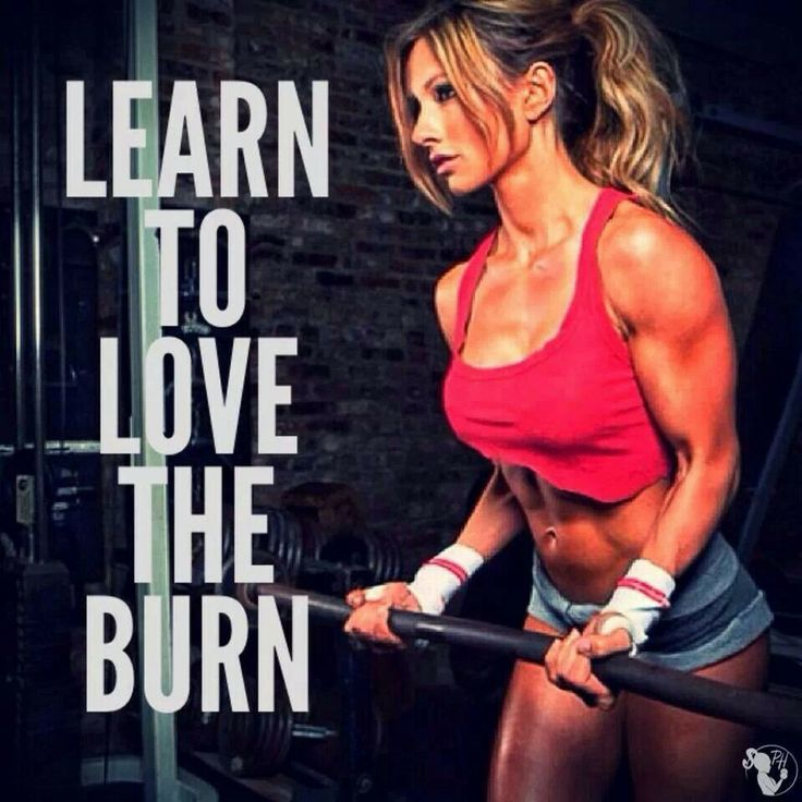 Love Paige Hathaway!!!  Perfection right there!!! - Erica