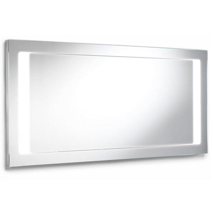 Bathroom Mirror Lights 900 X 600 43 best bathroom mirrors images on pinterest | bathroom mirrors