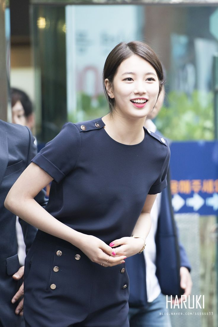 fy-miss a : Bae Suzy