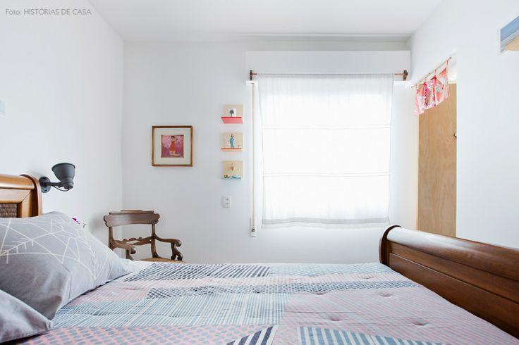Las 25 mejores ideas sobre cortinas claras en pinterest - Cortinas hechas en casa ...