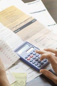Modèle de facture à télécharger gratuitement sur Excel #facture #excel