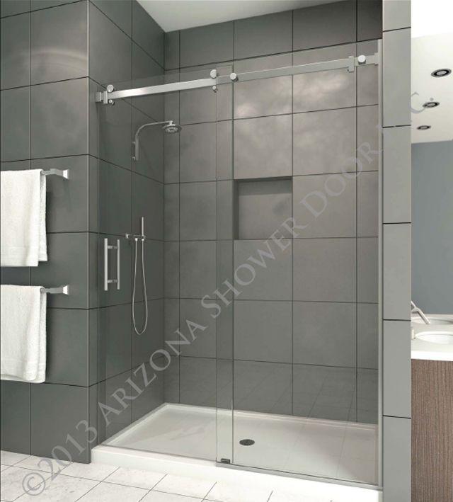 Ultra Modern Showers 9 best shower designs for 2015 images on pinterest | shower