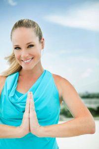 Get your FREE workouts by elite fitness guru, @Jess Liu Smith Gomez!