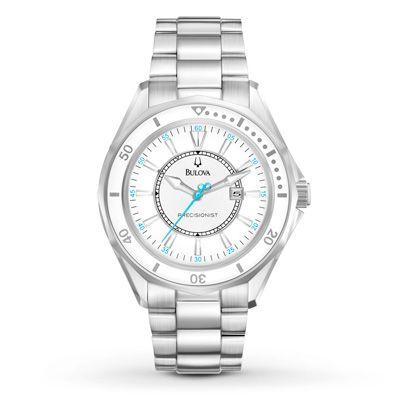 Bulova Women's Watch Precisionist