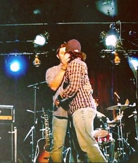 17 Best images about Christian Kane #7 on Pinterest   A ...