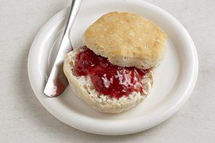 CERTO� Strawberry Jam recipe
