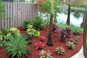 Mulch for Sale at the Best Prices