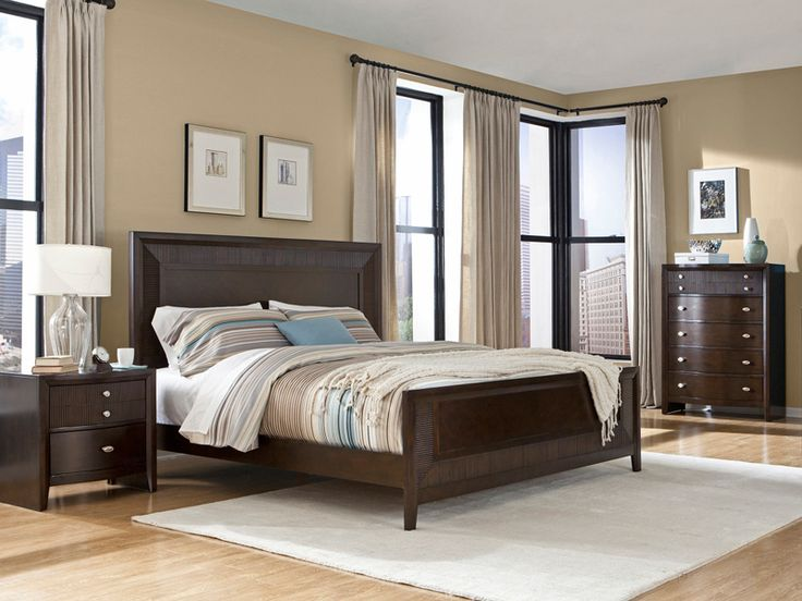 ... Disiena Furniture Mechanicville Ny By Justin Bedroom Collection Bedroom  Collections