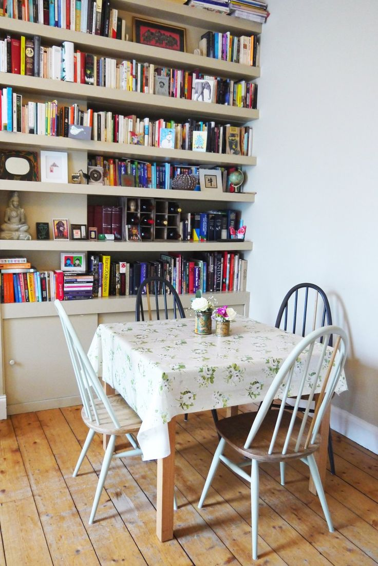 Claire's Sustainable and Stylish Family Home