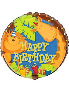 18 best Jungle Animal Birthday Party images on Pinterest Jungle