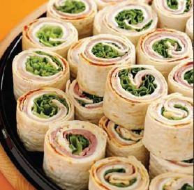 Shaheen Foods Catering Service