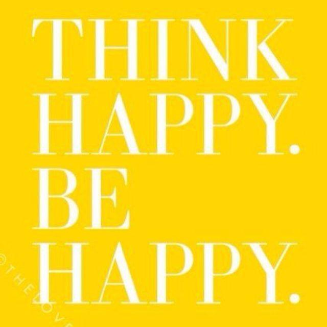 happy happyHappy Words, Happy Thoughts, Thinking Positive, Happy Quotes, Happy Colors, Life Mottos, Happy Happy Happy, Positive Thoughts, Inspiration Quotes