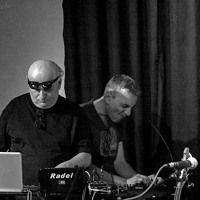 Marco Lucchi & Massimo Amato - Albedo by MusicheVirtuali on SoundCloud