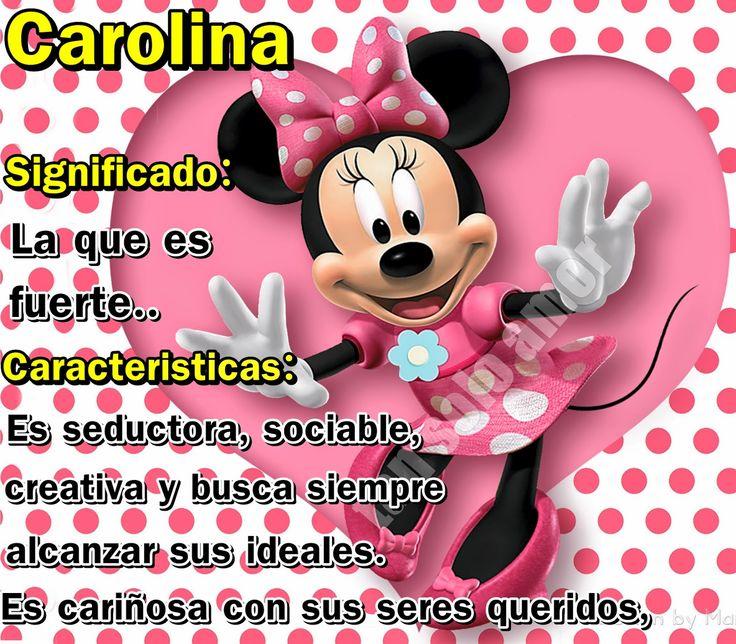 carolina.jpg (1600×1402)