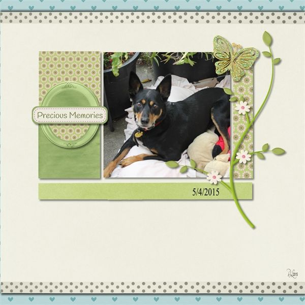 A Mother's Heart by Charly Renay Designs available at Go Digital Scrapbooking, Scrappy Bee  And Dasies and Dimples  http://www.godigitalscrapbooking.com/shop/index.php?main_page=product_dnld_info&cPath=29_273&products_id=24597 http://www.scrappybee.com/beehive/index.php?main_page=product_info&cPath=1_2&products_id=2181 http://daisiesanddimples.com/index.php?main_page=product_info&cPath=8_197&products_id=7257