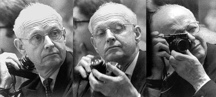 10 Soruda Henri Cartier-Bresson