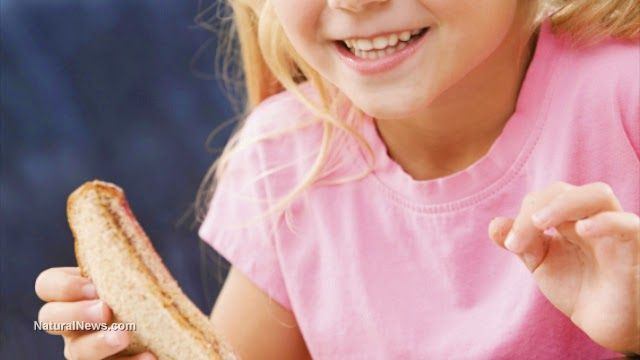 Probiotics cure peanut allergies in 80% of children and can replace vaccines for immune system stimulation