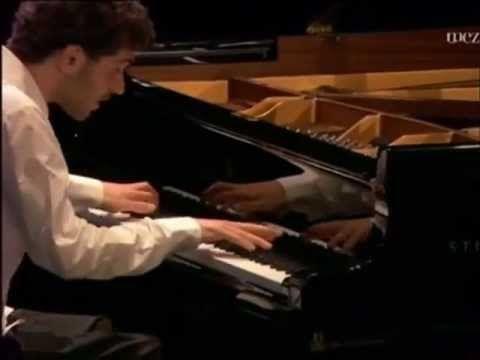 "Schubert - Sonate en sol majeur D.894 ""Fantaisie"""