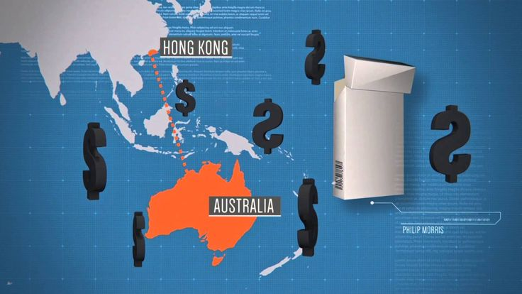 What is the TPPA and what does it mean for NZ?