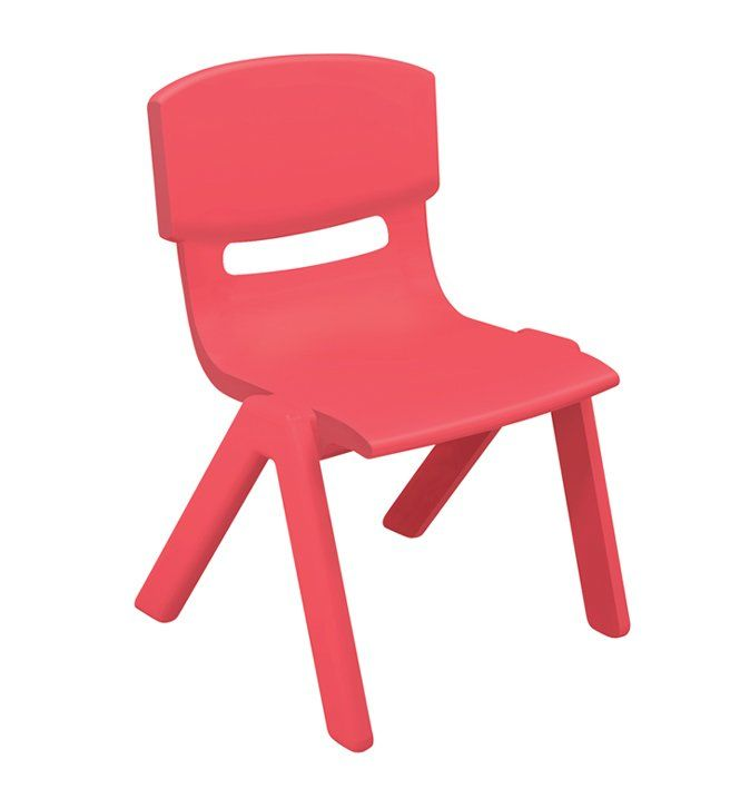 Plastic Kids Novelty Chair Multi Colors 130 00 For 5 Kids Chairs Modern Kids Chairs Kids Folding Chair