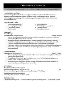 Best Resume Images On   Cv Resume Template Cv