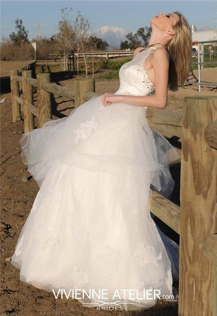 38 best wedding dress online store los angeles images on for Wedding dresses usa online shopping