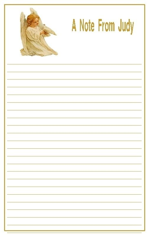 21 best ideas about Personalied Note cards, Stationery, Labels on ...