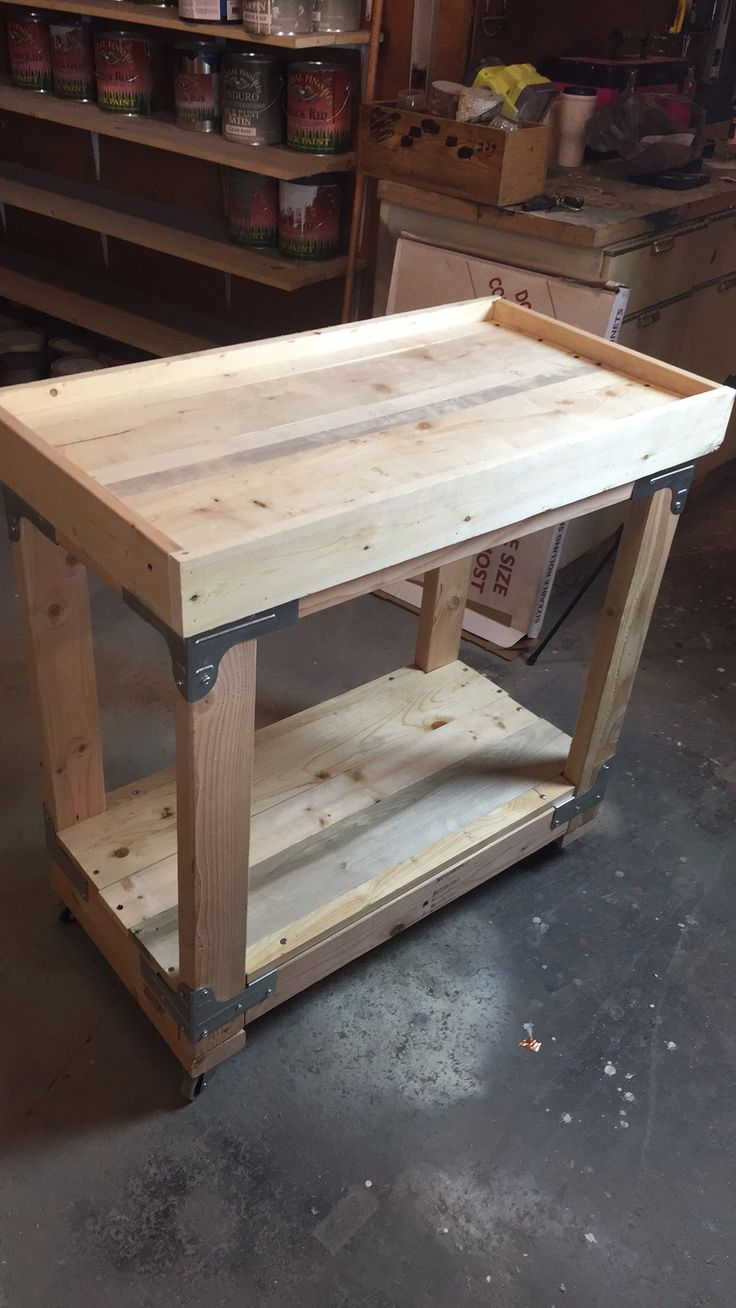 25 best ideas about outdoor bar cart on pinterest potting bench bar patio bar and outdoor - Build outdoor bar table ...