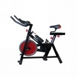 CAP Barbell CHB-S2002 Spin Bike