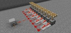 A Simple Guide to Using Redstone in Minecraft