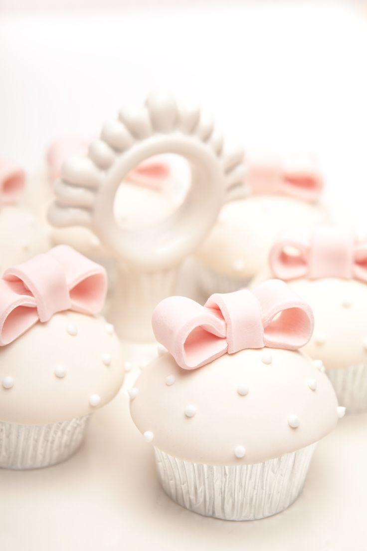 Cupcakes www.art.sarzynski.com.pl