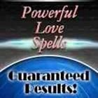 STOP A DIVORCE NOW  Your husband or you wife is thinking about divorce but you don't want this to happen? Order this spell now to reinforce the bonds of your relationship and save your marriage. This spell will make him/her realize that a divorce would be a mistake and will strengthen love and passion. With permanent results, this spell will guarantee a long lasting marriage and will make you happy. Order now before it's too late. We suggest you to combine this spell with a forgive and…