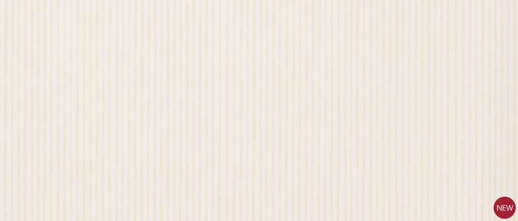 Blyth Pale Linen Stripe Wallpaper at Laura Ashley