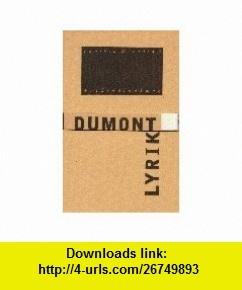 Nachtaufnahmen. (9783770145508) Lavinia Greenlaw , ISBN-10: 377014550X  , ISBN-13: 978-3770145508 ,  , tutorials , pdf , ebook , torrent , downloads , rapidshare , filesonic , hotfile , megaupload , fileserve